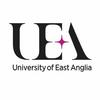 منح التميز الدولية بجامعة إيست أنجليا بالمملكة المتحدة