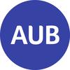 Bourse mondiale à l'Université des Arts de Bournemouth, Royaume-Uni