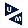 Prix internationaux de leadership de la société civile entièrement financés à l'Université de Maastricht, Pays-Bas