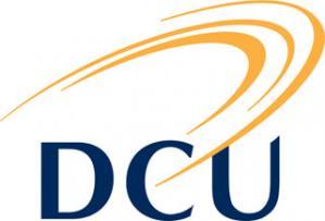 Programmes de bourses internationales entièrement financés à DCU en Irlande