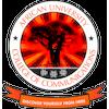 KulturStudier Scholarships at University of Cape Coast, Ghana