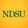 North Dakota State University International Student Scholarships in USA