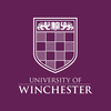 Winchester Tan Kah Kee postgraduate placements in UK