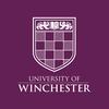 Bourses de l'Université de Winchester