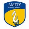 Atul Chauhan Scholarships for International Students at Amity University London, UK
