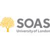 مواضع الدراسات العليا بجامعة SOAS في لندن لطلاب شرق آسيا ، المملكة المتحدة