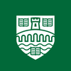 University of Stirling GEMS International undergraduate financial aid in UK