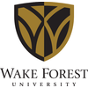prix internationaux à la Wake Forest University, États-Unis