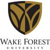 Subventions de l'Université Wake Forest