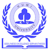 Undergraduate Scholarships at Kumi University, Uganda