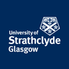 Prix internationaux Strathclyde MSc au Royaume-Uni