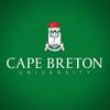 Bourses d'entrée pour étudiants internationaux à l'Université du Cap-Breton, Canada