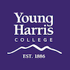 Academic Merit Awards for International Students at Young Harris College, USA