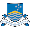 Data61 Top-Up Scholarships for International Students at Australian National University