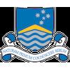 منح الجامعة الوطنية الأسترالية
