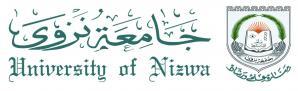 University of Nizwa