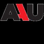 Université anglo-américaine: Deux diplômes d'études supérieures, MA et MBA, pour un prix spécial de bourse