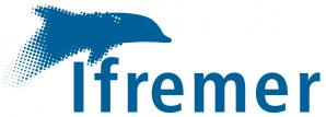 Ifremer - French Research Institute for Exploitation of the Sea