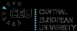 Opportunité de stage, Coordination de l'Assemblée de la jeunesse (ICSW 2019)