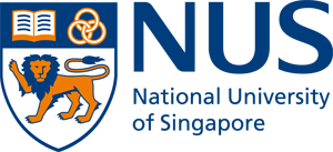 Prix international d'études supérieures de Singapour (SINGA), 2018