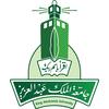 King AbdulAziz University Grants
