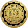 prix internationaux à l'Université Lindenwood, États-Unis