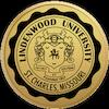 Lindenwood University Grants