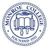 Bourses d'études supérieures pour étudiants internationaux au Monroe College, États-Unis