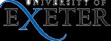 Exeter MBA émergentes bourses de leader mondial au Royaume-Uni