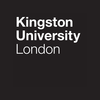 Bourses d'études internationales en économie à l'Université de Kingston à Londres, Royaume-Uni