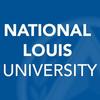 Bourses d'études internationales à la National Louis University, États-Unis