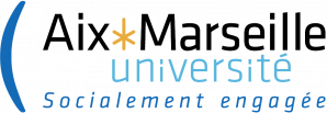 منصب ما بعد الدكتوراه: تطوير وتحسين المخططات العددية المتقدمة بناءً على طريقة العناصر المحدودة عالية الترتيب لمحاكاة توكاماك بلازما في هندسة واقعية عالمية. التطبيق على ITER