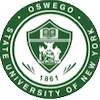 Bourses Destination Oswego pour étudiants internationaux aux États-Unis