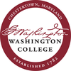 Bourses du Washington College