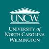 Bourses d'études internationales SAT pour étudiants de première année de l'UNCW aux États-Unis