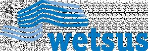Wetsus