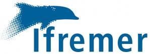 Ifremer - Institut français de recherche pour l'exploitation de la mer