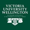 Subventions de l'Université Victoria de Wellington