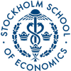 منح Af Jochnick الدراسية للطلاب الدوليين في السويد