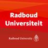 Bourses internationales du corps professoral pour les masters de recherche en philosophie, Pays-Bas