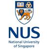 Postes de doctorat à l'Université nationale de Singapour, 2021