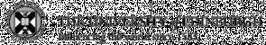Bourses de recherche postdoctorale IASH au Royaume-Uni