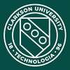 Graduate Assistantship in Civil Engineering at Clarkson Graduate School, USA