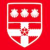 منح جامعة ريدنج
