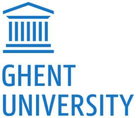 Postdoctoral fellow - Department of Information Technology