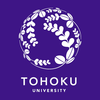 President Fellowships for International Students at Tohoku University, Japan