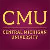 International Opportunity Awards à la Central Michigan University, États-Unis