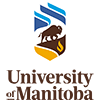 Bourse de premier cycle de l'Université du Manitoba pour étudiants internationaux, Canada