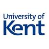 Dernières bourses de l'Université de Kent, Royaume-Uni
