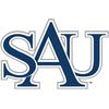 Saint Augustine's University Bachelor's international awards in USA